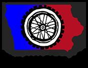 Iowa AMA District 22