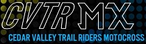 Cedar Valley Trail Riders