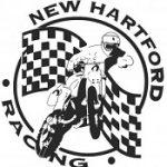New Hartford Raceway