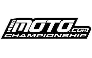 IowaMoto.com Logo